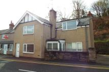Flat to rent in Caergwrle, Wrexham