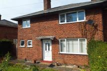 3 bed house to rent in Wrexham, LL11