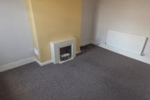 property to rent in Oxford Street, Wrexham