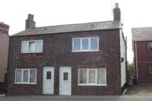 2 bedroom property in Buckley