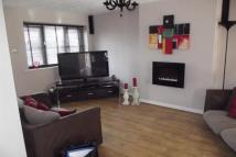 3 bed Detached house to rent in Bro Deg, Ruthin