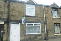 2 bed Terraced home to rent in Coedoeth