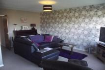 Erw Goch Bungalow to rent