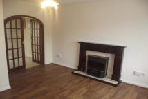 3 bed property to rent in Penderyn Way, Llay