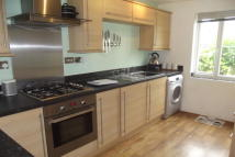 3 bed home to rent in Hardwick Drive...