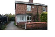 2 bedroom home in Chapel Lane, Rossett