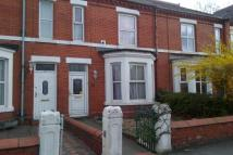 3 bed property in Bersham Road, Wrexham