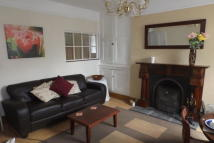 3 bed house in Ruthin...
