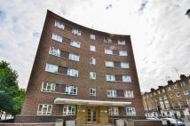 Flat to rent in PARK ROAD, London, NW1