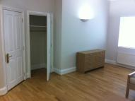 Studio apartment to rent in EDGWARE ROAD, London, W2