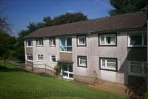 Apartment in Bonnyton Drive, Eaglesham