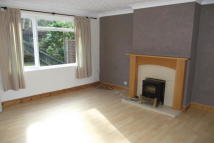 3 bed property in Shawwood Crescent...
