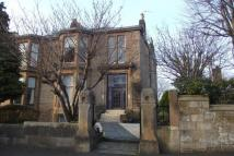 3 bed Apartment to rent in Bruce Road, Pollokshields