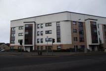 3 bed Flat to rent in Kilmarnock Road, Newlands