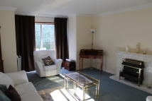 Apartment to rent in Southwood Court...