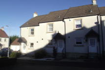 2 bed Terraced house to rent in Mallots View...