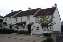 2 bed property to rent in Kingsbridge Park Gardens...