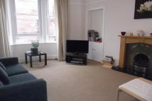 1 bedroom Flat to rent in Dundrennan Road...