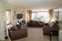 Apartment to rent in Granville Court...