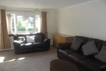 2 bedroom Apartment in Kilmarnock Road, Newlands