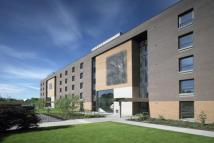 2 bed Apartment in Haggs Gate, Shawlands
