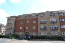 2 bedroom Apartment in Pleasance Way, Shawlands