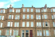 Flat to rent in Clarkston Road, Muirend