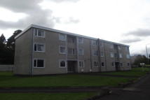 Flat to rent in Castleton Court...