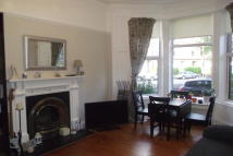 1 bedroom Apartment in Waverley Gardens...