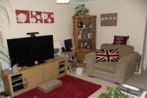 2 bedroom property to rent in Exeter