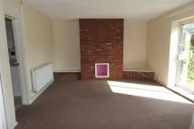property to rent in Rifford Road, St. Loyes...