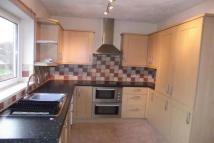 3 bed house in Exeter