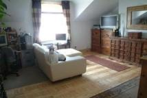 Apartment to rent in Exeter