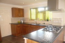 4 bed home to rent in Hunslet Road, Burntwood