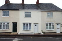 2 bedroom property to rent in Engine Lane, Glascote