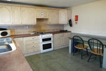 House Share in Gresley, Glascote...