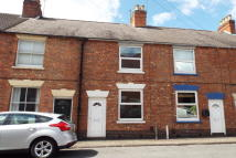 2 bed property to rent in Dent Street, Tamworth