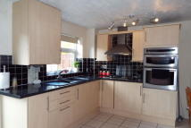 3 bed property in Standedge, Tamworth
