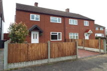 4 bedroom house in Orchard Close, Hurley