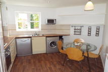 Apartment in Paddock Close, Wilnecote...