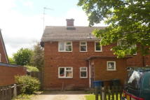 2 bedroom Maisonette to rent in Deer Park Road, Fazeley