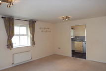 Apartment to rent in Nightingale Walk...