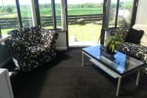 5 bedroom Bungalow in Birchley Heath Road...