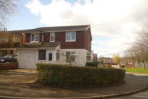 5 bed Detached house in Curlew, Wilnecote