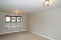 2 bedroom Apartment to rent in Tame Close, Wilnecote...