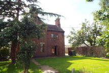 Cliff Hall Lane property to rent