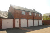 Agincourt Road Mews to rent