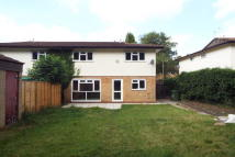 3 bedroom home to rent in Lothersdale, Wilnecote...