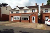 3 bedroom home in Woodhayes Grange...