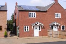 Spon Lane semi detached house to rent